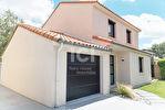 Maison Les Sorinieres 6 pièce(s) 130 m2 2/9