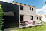 Maison Les Sorinieres 6 pièce(s) 130 m2 9/9