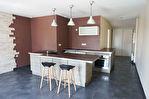 Appartement Les Sorinieres 2 pièce(s) 48.13 m2 1/5