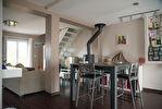 Maison Saint Sebastien Sur Loire, 3 chambres, proche centre 2/7
