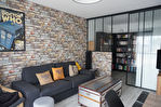 Maison Les Sorinieres 4 pièce(s) 100 m2 1/7