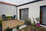 Maison Les Sorinieres 4 pièce(s) 100 m2 2/7