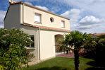 Maison Les Sorinieres 5 chambres 130 m2 1/8