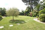 Maison Les Sorinieres 5 chambres 130 m2 2/8