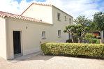 Maison Les Sorinieres 5 chambres 130 m2 3/8
