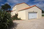 Maison Les Sorinieres 5 chambres 130 m2 4/8