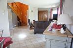 Maison Les Sorinieres 5 chambres 130 m2 5/8