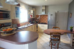 Maison Les Sorinieres 5 chambres 130 m2 7/8