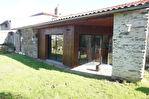 Maison en pierre Pont Saint Martin - 6 pièces -193 m2 1/8