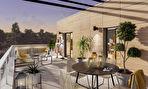 T3 neuf avec superbe terrasse au coeur des Sorinières 1/3