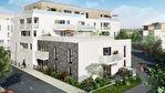 T3 neuf avec superbe terrasse au coeur des Sorinières 3/3