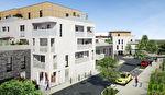 T2 neuf avec terrasse de 42,51 m2 au coeur des Sorinières 1/3