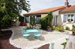 Maison Les Sorinieres 5 pièces 150 m2 1/8