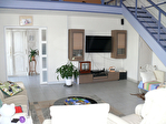 Maison Les Sorinieres 5 pièces 150 m2 2/8