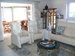 Maison Les Sorinieres 5 pièces 150 m2 3/8