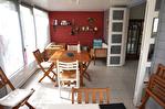 Maison Les Sorinieres 5 pièces 150 m2 4/8