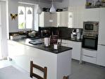 Maison Les Sorinieres 5 pièces 150 m2 5/8