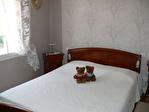 Maison Les Sorinieres 5 pièces 150 m2 7/8