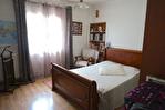 Maison Les Sorinieres 5 pièces 150 m2 8/8