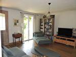 Maison Vertou 6 pièce(s) 103.74 m2 2/14