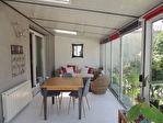 Maison Vertou 6 pièce(s) 103.74 m2 3/14