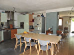 Maison Vertou 6 pièce(s) 103.74 m2 4/14