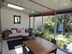 Maison Vertou 6 pièce(s) 103.74 m2 9/14