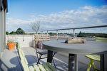 Appartement  3 pièce(s) de 2018, avec balcon plein sud 1/5