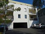 Appartement  3  pièces plein centre ville 64,91m² 2/10