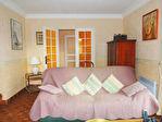 Maison Haute Goulaine 7 pièce(s) 132 m2 11/18