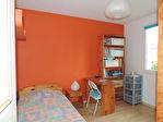 Maison Haute Goulaine 7 pièce(s) 132 m2 12/18