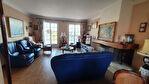 Maison Les Sorinieres 5 pièce(s) 123 m2 2/13