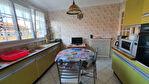 Maison Les Sorinieres 5 pièce(s) 123 m2 3/13