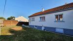 Maison Les Sorinieres 5 pièce(s) 123 m2 5/13