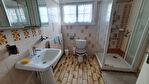Maison Les Sorinieres 5 pièce(s) 123 m2 11/13