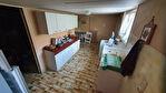 Maison Les Sorinieres 5 pièce(s) 123 m2 12/13