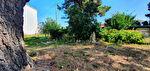 Terrain Les Sorinieres 300 m2 1/3