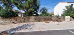 Terrain Les Sorinieres 300 m2 2/3