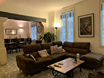 Maison 5 pièces 158 m² 2/9