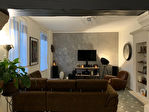 Maison 5 pièces 158 m² 3/9