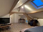 Maison 5 pièces 158 m² 7/9