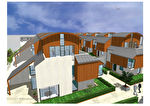 Villa Compiègne 158 m² 3/6