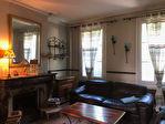 Maison Secteur Choisy au Bac - 180 m² 2/7