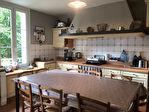 Maison Secteur Choisy au Bac - 180 m² 4/7