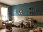 Maison Secteur Choisy au Bac - 180 m² 5/7