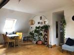 Appartement T3 Centre ville Compiègne 2/5