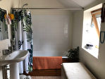 Appartement T3 Centre ville Compiègne 5/5