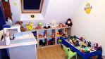 Maison Longueil-Annel 3 pièces 55 m² 6/7