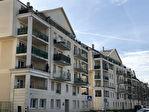 Appartement Compiègne 2 pièces 48 m² 1/3
