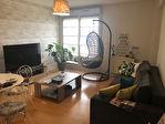 Appartement Compiègne 2 pièces 48 m² 2/3